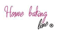 logo-home-baking